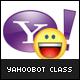 Yahoo! Messenger node.JS BOT - CodeCanyon Item for Sale