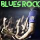 Blues Rock Anthem