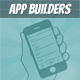 App Builders Nulled