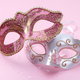 Venetian carnival masks - PhotoDune Item for Sale