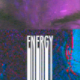 Energetic Opener | FCPX