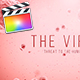 The Virus - VideoHive Item for Sale