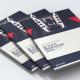 Corporate Brochure Mockup - VideoHive Item for Sale