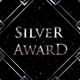 Silver Award Opener - VideoHive Item for Sale