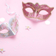 Carnival masks - PhotoDune Item for Sale