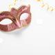 Venetian carnival mask - PhotoDune Item for Sale