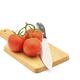 Fresh Tomatoes Cutting Board - PhotoDune Item for Sale