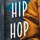 Hip-Hop Urban Tension
