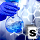 Chemical Laboratory - VideoHive Item for Sale