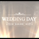 Wedding Moments | Romantic Slideshow - VideoHive Item for Sale