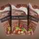 Chocolate Opener - VideoHive Item for Sale
