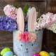 Happy Easter - PhotoDune Item for Sale