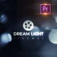 Bokeh Logo Revealers Pack Premiere PRO - VideoHive Item for Sale