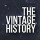 The Vintage History - VideoHive Item for Sale