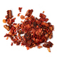 dry chili pepper - PhotoDune Item for Sale