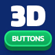 3D Buttons - Pure CSS