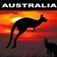 Epic Australian Outback Trailer