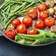 Freshly grilled vegetables - PhotoDune Item for Sale
