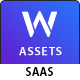Asset Management Module For Worksuite SAAS CRM