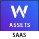 Asset Management Module For Worksuite SAAS CRM