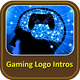 Gaming Logo Intros