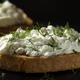 homemade cheese cream - PhotoDune Item for Sale