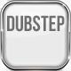 Dubstep Future Bass Pack