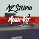 Epic Trailer Music Kit