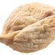Whole dried fig f.carica, paths - PhotoDune Item for Sale