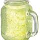 Lime pulp drink jar, paths - PhotoDune Item for Sale