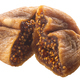 Halved dried fig f.carica, paths - PhotoDune Item for Sale