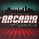 ArcadiaPixels