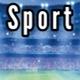 Motivational Sports Background