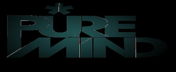 Pure%20mind%20studios%20audio%20jungle%20big