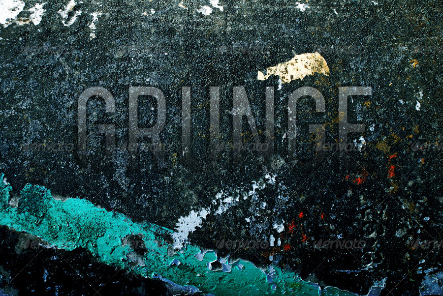 Grunge backgrounds 5 cinematic backgrounds