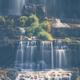 Pongour waterfall. Da Lat, Vietnam - PhotoDune Item for Sale