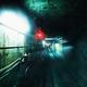 Dark underground tunnel. - PhotoDune Item for Sale
