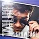 Twilight Showcase - VideoHive Item for Sale