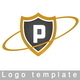 Power Guard Logo Template - GraphicRiver Item for Sale