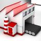 Mini Factory - 3DOcean Item for Sale