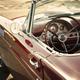 Vintage car - PhotoDune Item for Sale