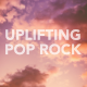 Inspirational & Uplifting Pop Rock