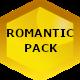 Romantic Emotional Cinematic Pack