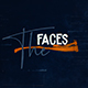 The Faces - VideoHive Item for Sale