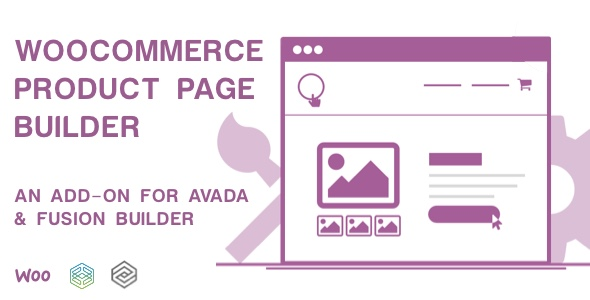 Download WooCommerce Product Page Builder for Avada and Fusion Builder Free Nulled