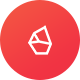 Klamath - Multipurpose Creative Portfolio WordPress Theme