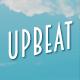 Upbeat Feelings