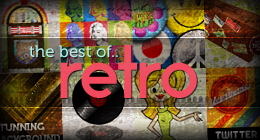 The Best Of Retro