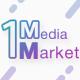 1MarketMedia Avatar