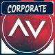 Inspiring Success Corporate